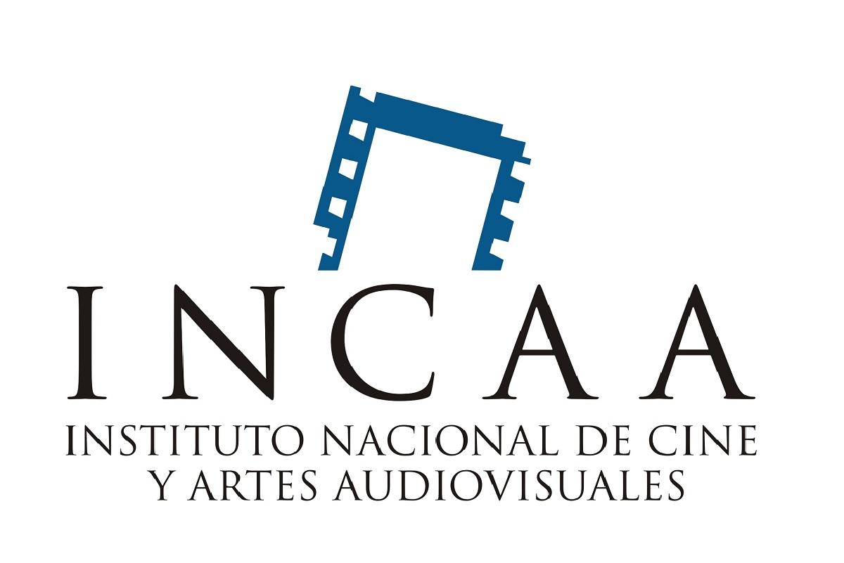 INCAA: 40% de aumento en el costo medio de las películas y nuevo Consejo Asesor