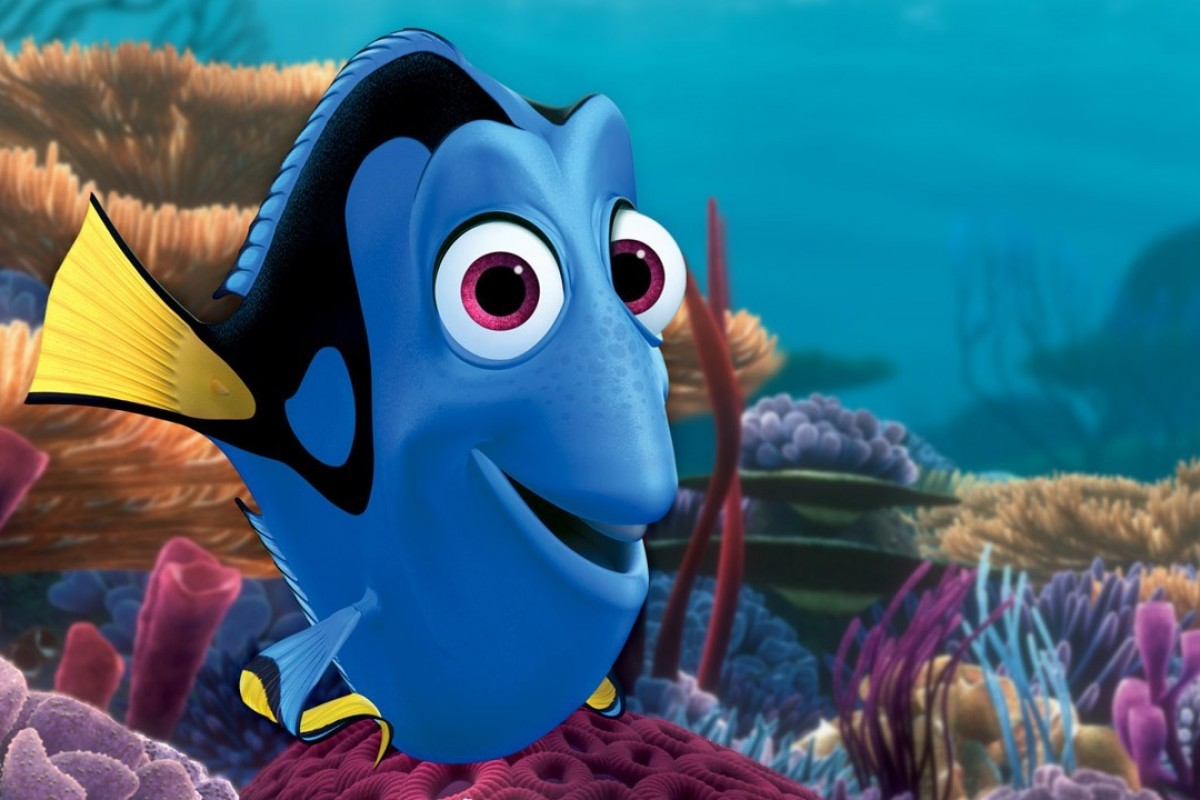 finding_dory_front-1200x800_c