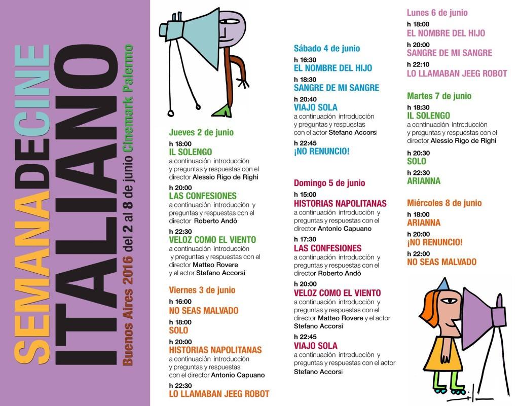 programacion_semana_cine_italiano