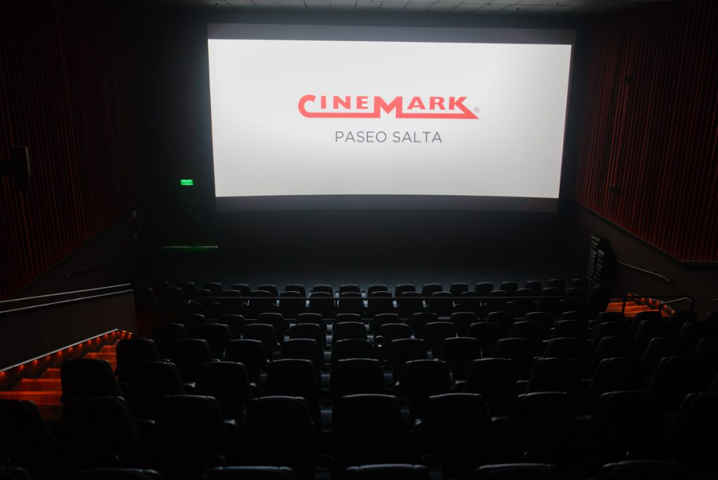 cinemarksalta2