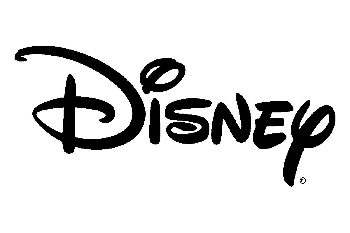 Especial Primer semestre 2016: Disney distribuyó el 44% de las entradas de cine en Argentina