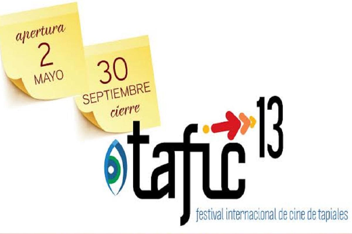 Festivales: Abre la convocatoria para el TAFIC