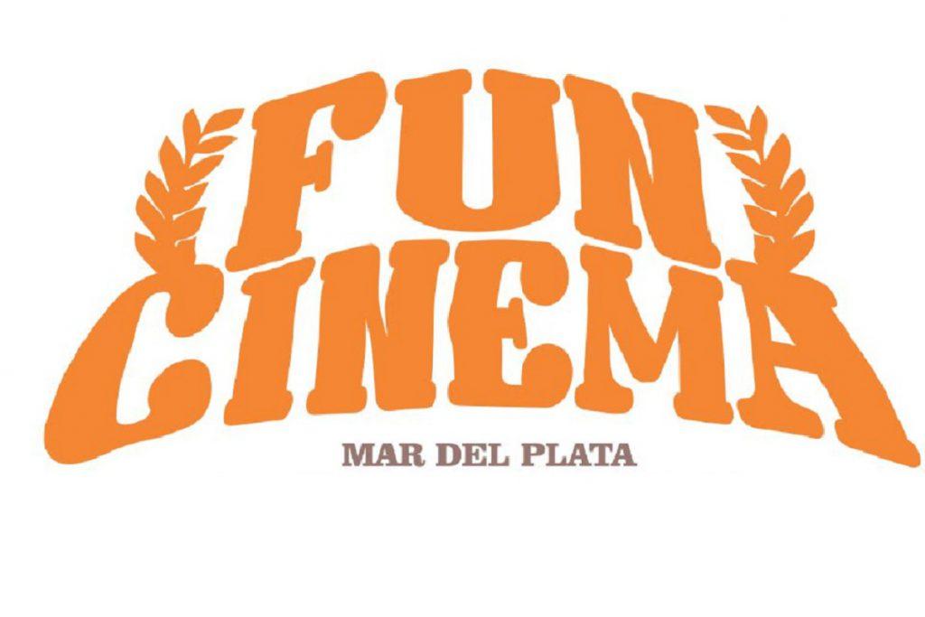Mar del Plata se prepara para la 3º edición del FUNCINEMA
