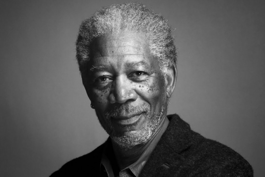 morgan-freeman_destacada