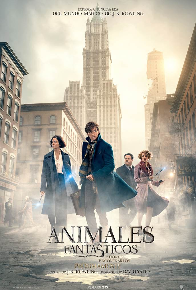 animales-poster-2