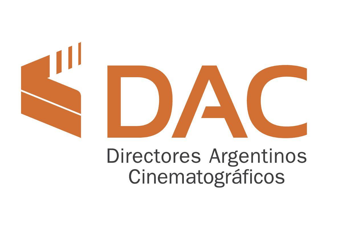 DAC renuncia al Consejo Asesor del INCAA